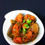 chicken-manchurian-dry