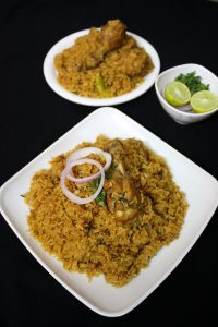 chicken-pulao-recipe-chicken-tahari