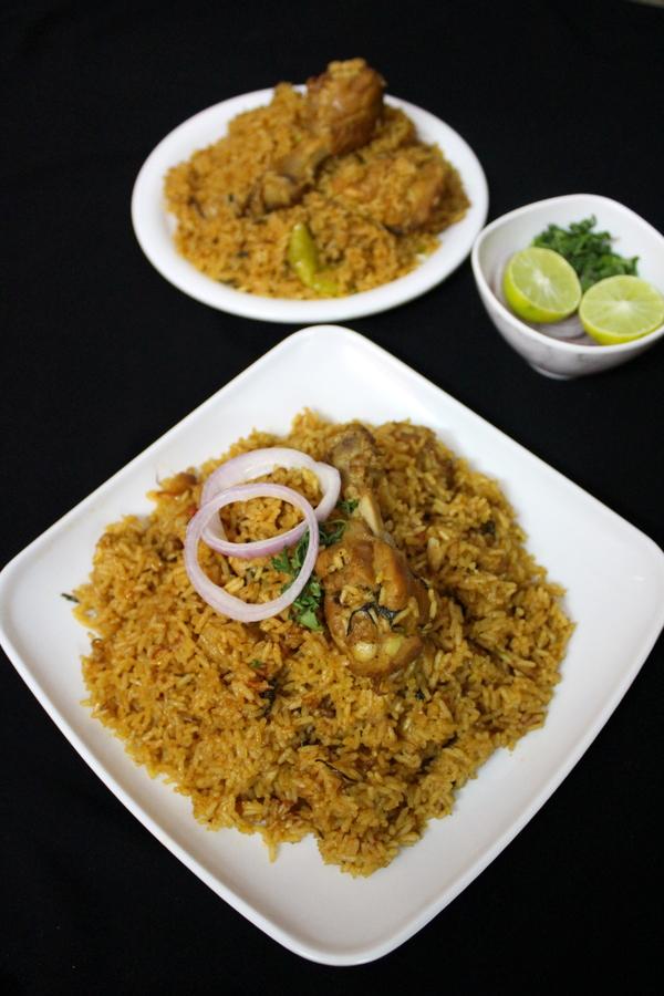 chicken-pulao-recipe-chicken-tahari