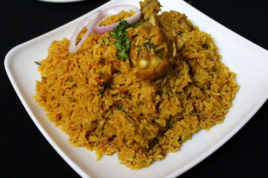 chicken-pulao-tahari-recipe