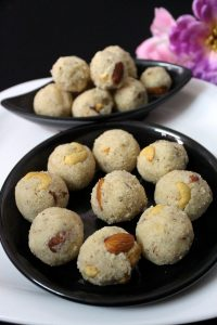 how-to-make-rava-ladoo