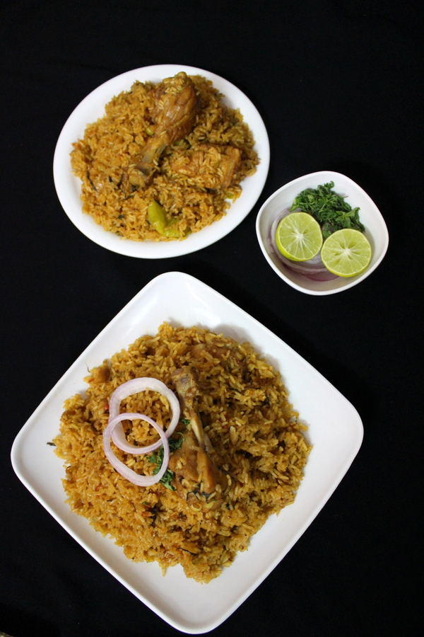 hyderabadi-chicken-tahari-chicken-pulao