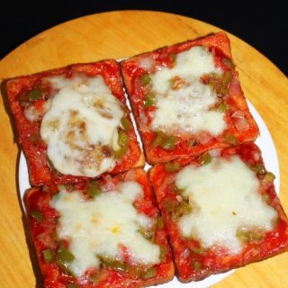 bread-pizza-recipe-tea-time-snacks