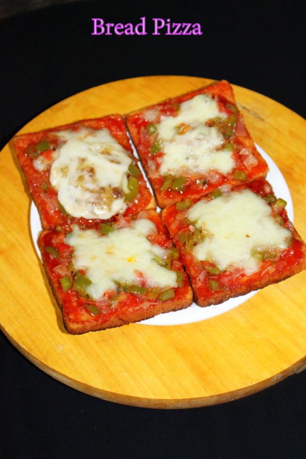 bread-pizza-tawa-bread-pizza-evening-snacks-recipe