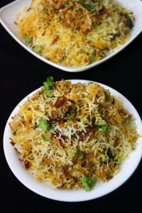 chicken-biryani-hyderabadi-style