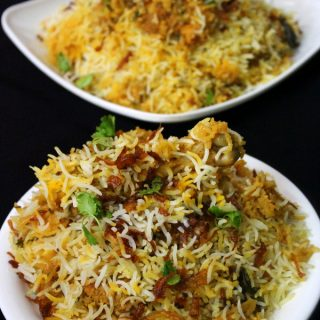 chicken-biryani-recipe-how-to-make-chicken-biryani