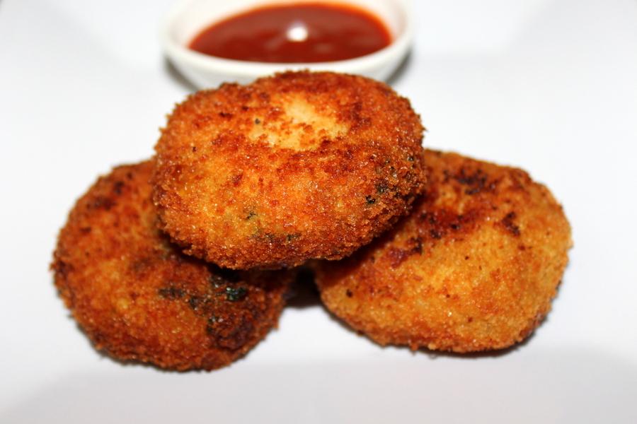 chicken-cutlets-how-to-make-chicken-cutlets-ramadan-recipes