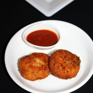chicken-cutlets-recipe