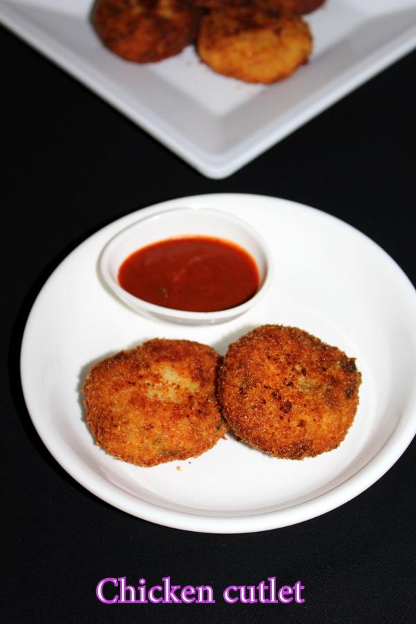 chicken-cutlets-recipe