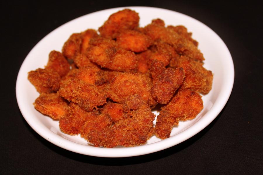 chicken-popcorn-ramadan-iftar-snack