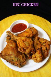 kfc-chicken-recipe-fried-chicken-kfc-style