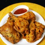 kfc-style-fried-chicken-recipe-kfc-chicken