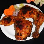 no-oven-easy-tandoori-chicken-recipe