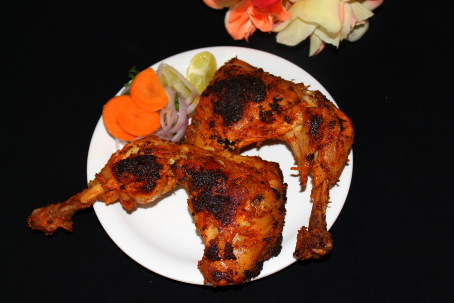 tandoori-chicken-without-oven