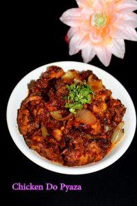 chicken-do-pyaza-murgh-do-pyaza