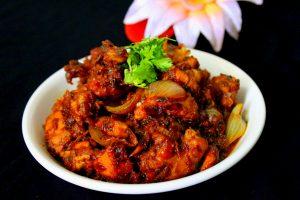 chicken-do-pyaza-murgh-do-pyaza-chicken-do-pyaza-in-hindi