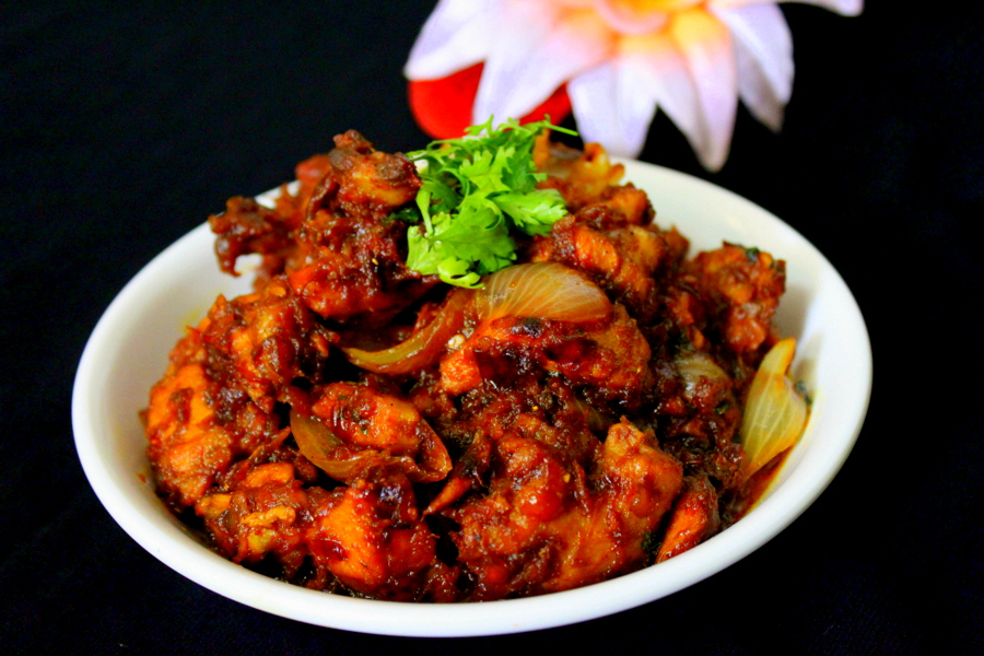 chicken-do-pyaza-murgh-do-pyaza-chicken-do-pyaza-in-hindi
