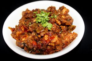 how-to-make-pepper-chicken-pepper-chicken-recipe-spicy-chicken-curry