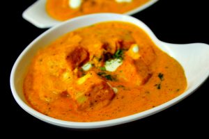 paneer-butter-masala-restaurant-style-paneer-makhani-or-paneer-butter-masala-paneer-butter-masala-banane-ki-vidhi