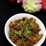 pepper chicken recipe dry, how to make pepper chicken