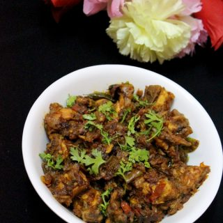 pepper-chicken-recipe-how-to-make-pepper-chicken