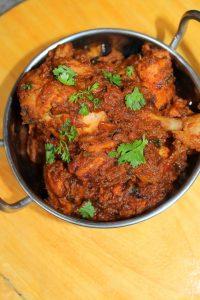 chicken-masala-gravy-spicy