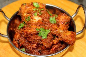 chicken-masala-spicy-gravy-recipe-indian-restaurant-style