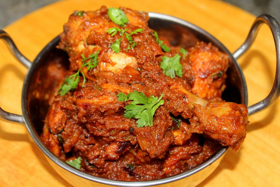Chicken masala recipe chicken masala gravy yummy indian kitchen chicken masala spicy gravy recipe indian restaurant style forumfinder