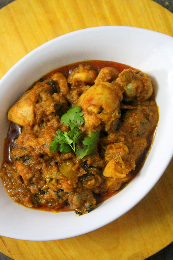 dahi-chicken-curry