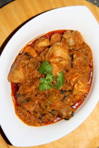 dahi-chicken-recipe-chicken-with-yogurt