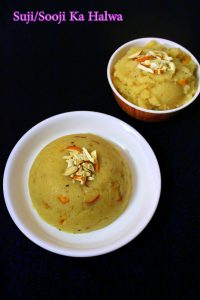 sooji-ka-halwa-suji-halwa-sheera-recipe