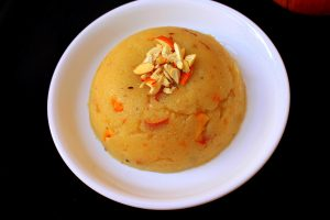 suji-ka-halwa-recipe-in-hindi-सूजी-का-हलवा-बनाने-कि-रेसिपी