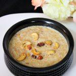 semiya-payasam-recipe