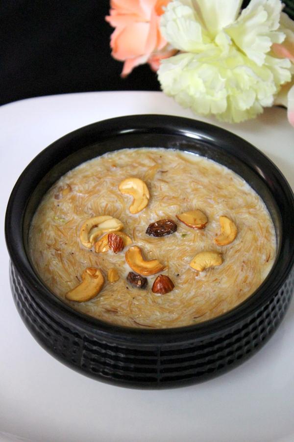 vermicelli-payasam-recipe