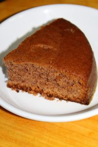 eggless-cake-without-oven