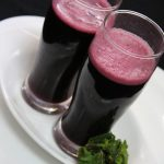 beetroot juice recipe, how to make beetroot juice | chukandar ka juice