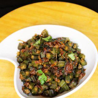 bhindi-ki-sabji-bhindi-sabzi