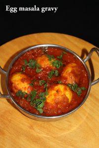 egg-masala-curry-egg-masala-gravy