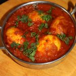 egg-masala-recipe-egg-masala-gravy