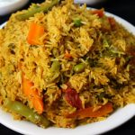 quick-vegetable-biryani-veg-biryani-in-cooker-pressure-cooker-biryani-easy-biryani