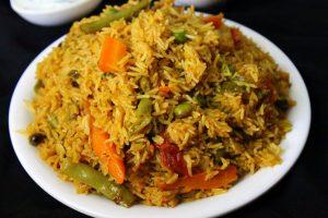 quick-vegetable-biryani-veg-biryani-in-cooker-pressure-cooker-biryani-easy-biryani