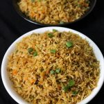 veg-fried-rice-recipe