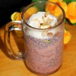 falooda recipe or royal falooda or rose falooda