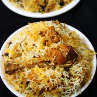 hyderabadi-chicken-biryani-hyderabadi-biryani