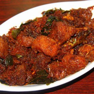 beef stir fry recipe or beef fry