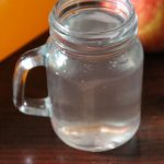 apple-cider-vinegar-for-weight-loss-recipe