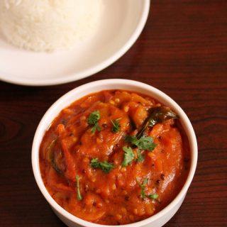 tamatar-ki-chutney-recipe