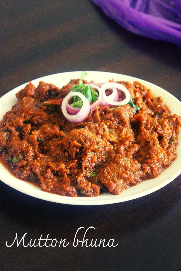mutton-bhuan-masala