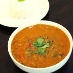 green moong dal recipe
