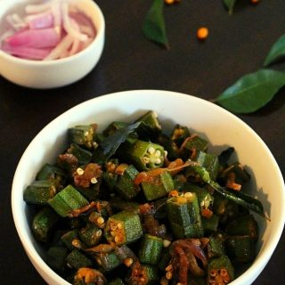 bhindi-fry-ladies-finger-fry